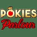 Casino PokiesParlour