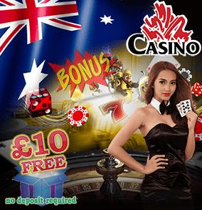 aunodepositpromo.com casino(s), bonus code(s)