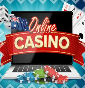 aunodepositpromo.com no deposit  online casino(s)