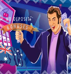 aunodepositpromo.com fully cashable no deposit bonus