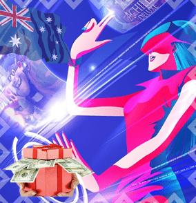 aunodepositpromo.com australian player(s)