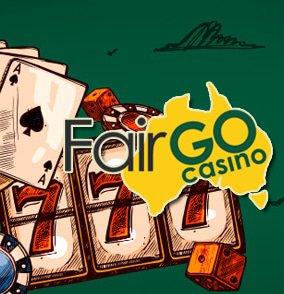Fair Go Casino No Deposit Promos