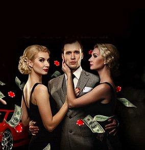 Two Up Casino No Deposit Promos